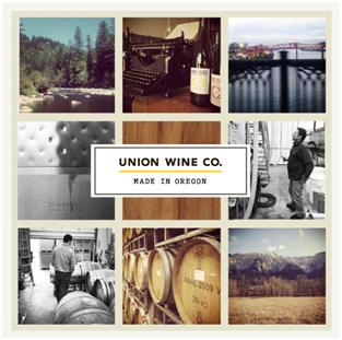 Union Wine Web Image