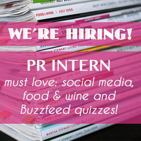 SPPR Intern Hiring Graphic 4
