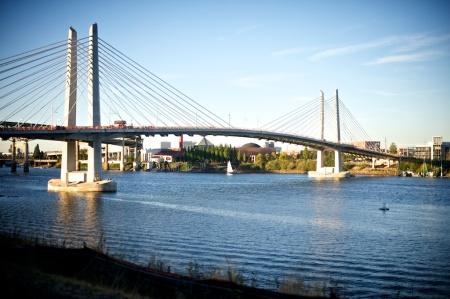 Bridge_DLReamer