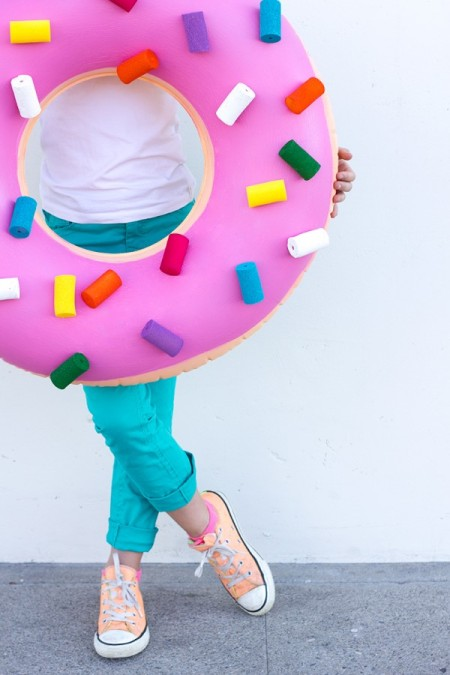 Donut-Costume-DIY2-600x900