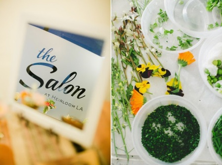 HEIRLOOM_LA_THE_SALON