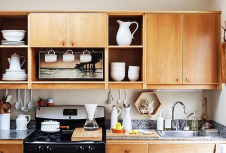 one_kings_lane_whitney_kitchen