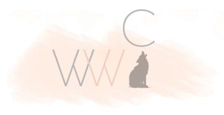 WWC_logo2