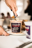 tillamook-friendsgiving-echoandearl-120