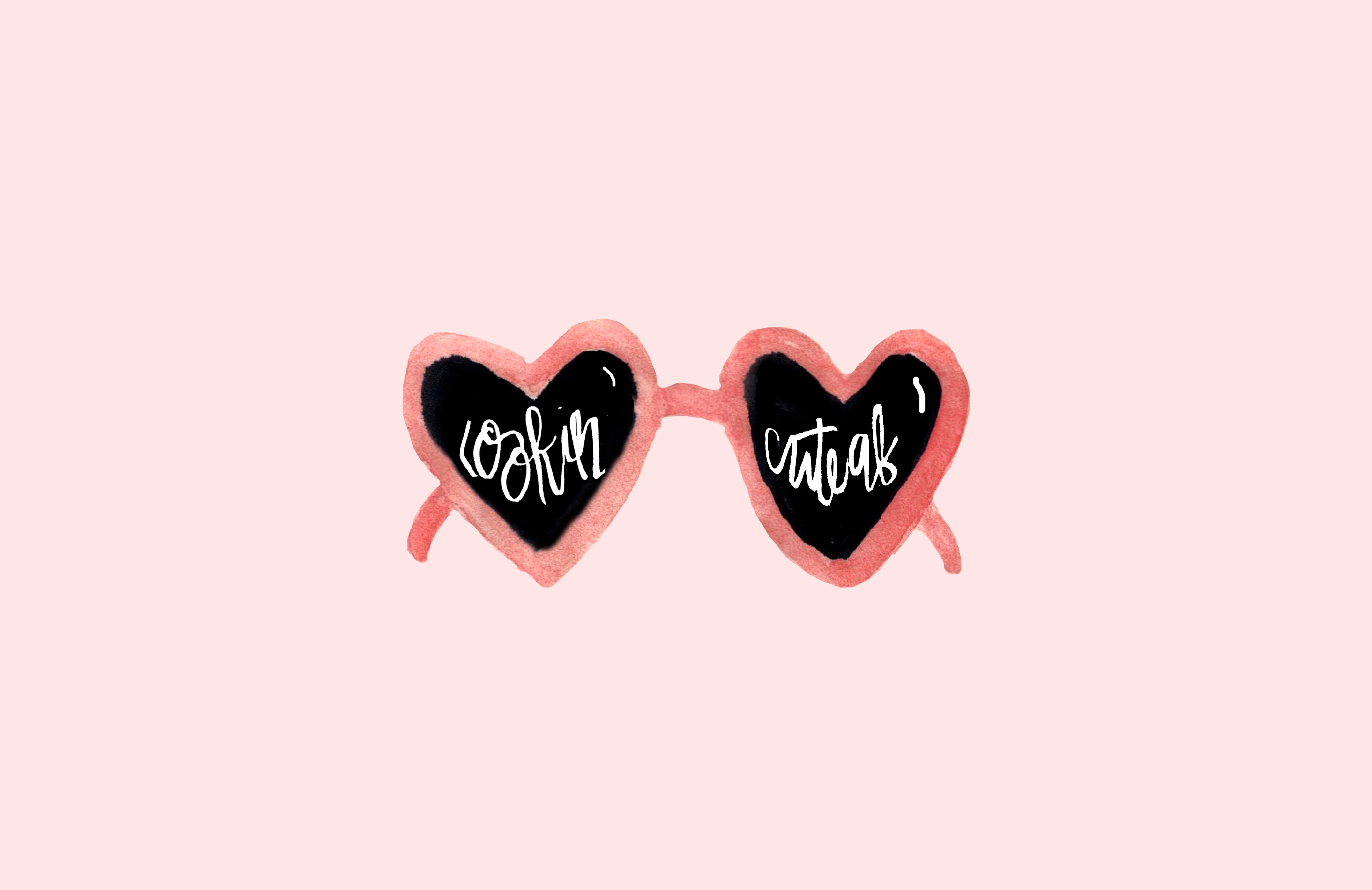 valentine's day desktop wallpapers | pop talk