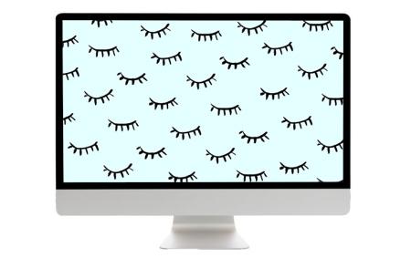 vdaymockup_eyelashes