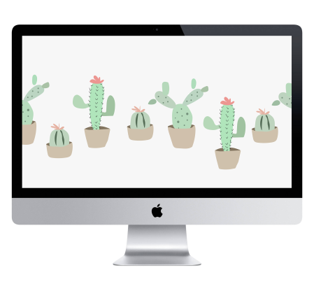 desktopmockup_cactus