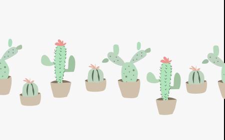 sppr_desktop_cactus-01