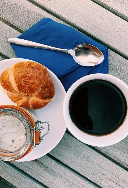 motel_breakfast.jpg