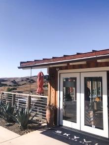 motel_lobby1